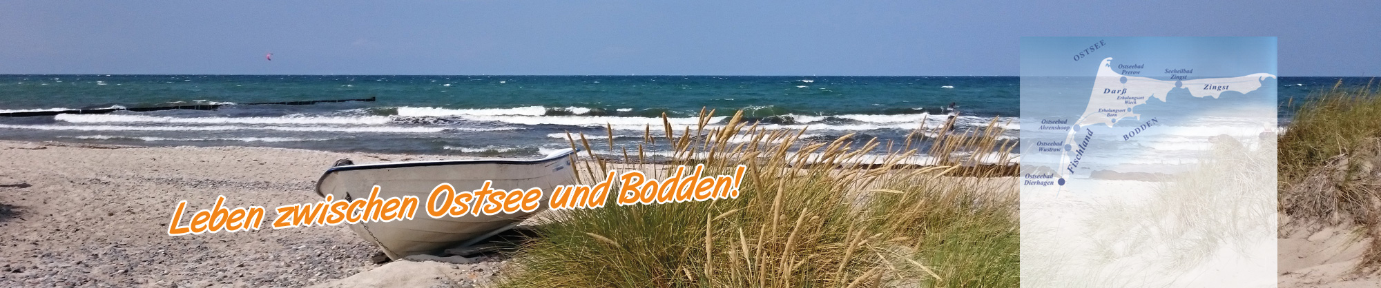 wellinghorst-immobilien-ostsee
